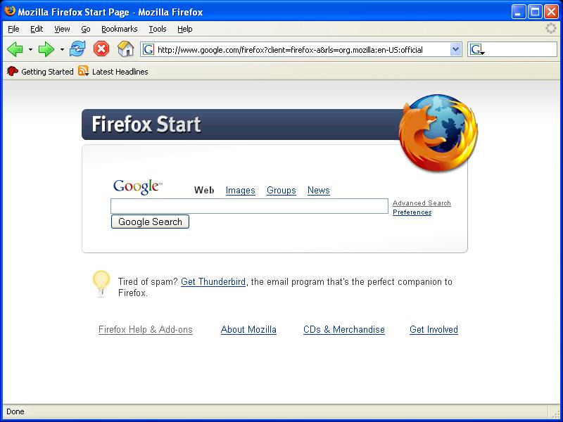 http://3.bp.blogspot.com/_OVh_tFoblr8/TH4AfBRabOI/AAAAAAAAACE/dt1k6HwXC-4/s1600/mozilla_firefox_3.5_main_window.png