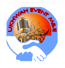 Ukhwah Event M&E