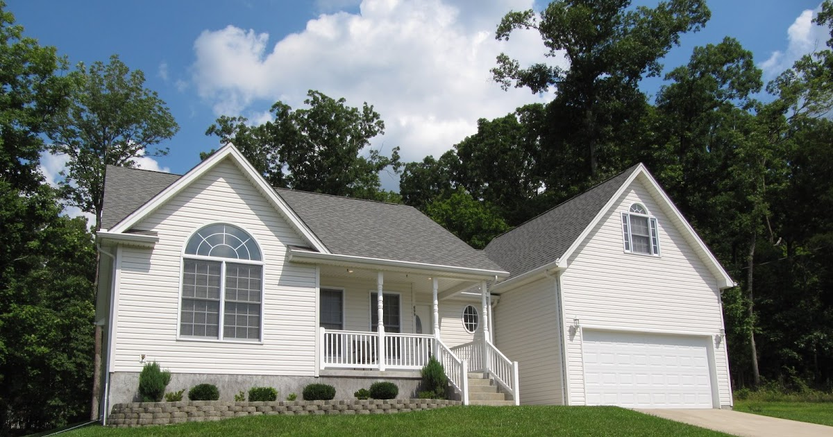 Elizabethtown Ky Real Estate Doe Valley Ranch Home For Sale