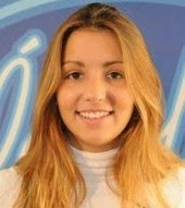 Melina Pires