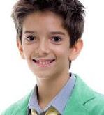Diogo Sabino