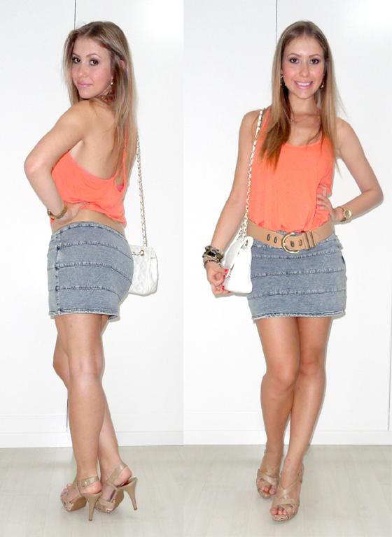 http://3.bp.blogspot.com/_OW-ldpB7rgA/TShNBm2ZD1I/AAAAAAAAA0E/87NdUecXxmw/s1600/look+sexta.jpg