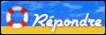Boutons pour Forum plage et mer : répondre