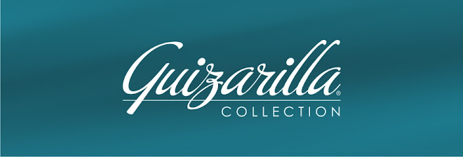 Guizarilla Collection. 1