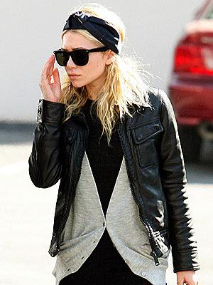 ashley olsen. Ashley Olsen