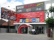 Bali Helmet Gallery