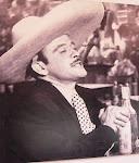 Pedro de la Chama
