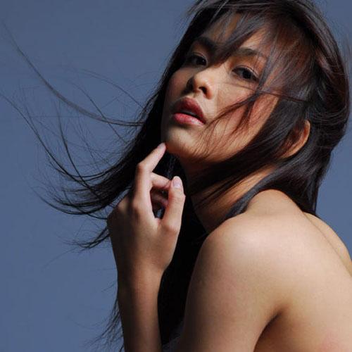 Tang Thanh Ha