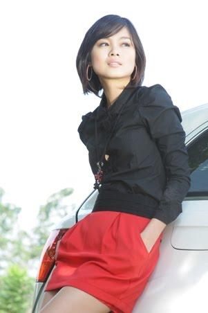 Tuyet Ngoc