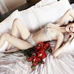 Thu Hang  Vietnamese Model Hot Images