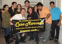 Luso Brasileiro S.J.Campos(2008)