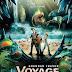[DVDRip] Voyage au centre de la Terre [2008]