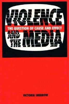 Cathartic effect media violence essay www slideshare net