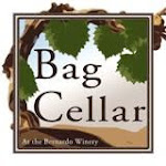 The Bag Cellar at the Bernardo Winery