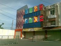 Sekolah Bina Talenta Graha