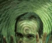 Penipuan dengan Hipnotis marak di seputar Harapan Indah