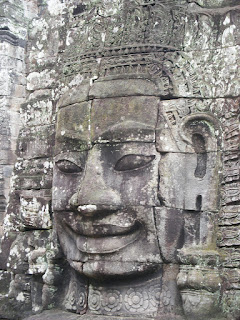 Conclude Your Travel to Kingdom of Cambodia alongside Your Travel to Siem Reap For an Extraordinary Advent <a href=