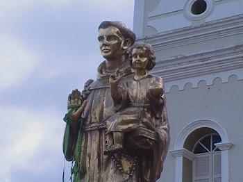 ALENQUER - TAPAJÓS - BRASIL