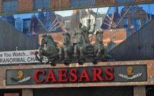 Caesar's, Streatham
