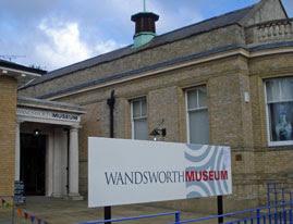 Wandsworth Museum