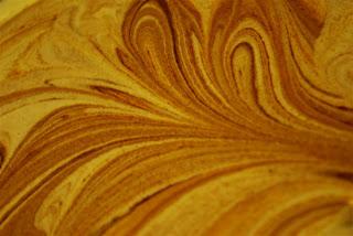 Paleo Brownies Unsweetened Chocolate