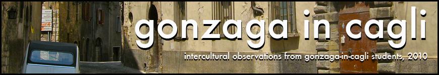 Gonzaga-in-Cagli 2010