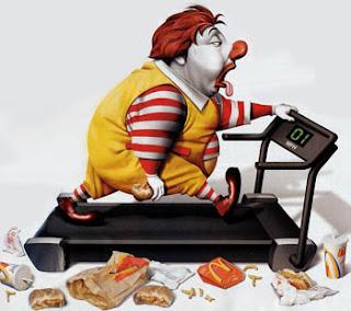 Dura gordura impresionante testimonio de un comedor for Comedor compulsivo