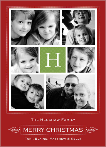Shutterfly Christmas Cards For Free