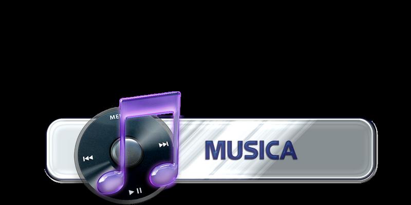 Youtubemusica.net