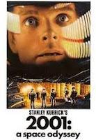 2001:Una Odisea del Espacio