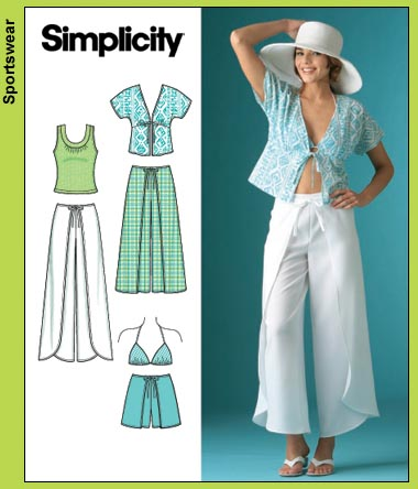 Dress patterns in Craft Supplies - Compare Prices, Read Reviews