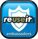 Reusit.com Ambassador