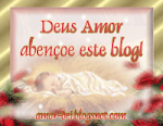 Obrigado Kenosis - In Aeternum Amor Dei!