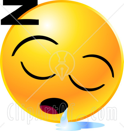 emoticons happy birthday. emoticons happy birthday. Yellow emoticon face with shy