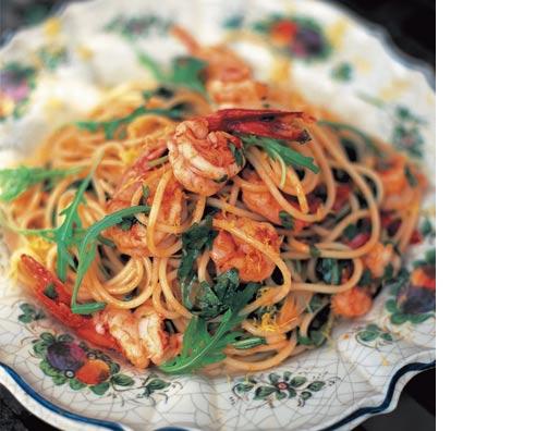Soul Food Spaghetti Sauce Recipe