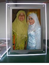 >>my mom<<
