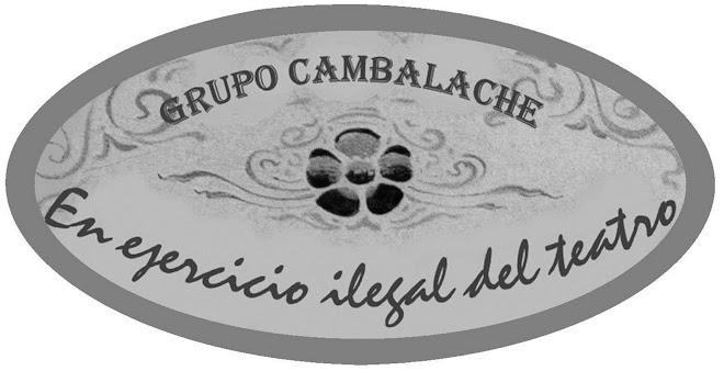 Grupo Cambalache