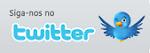 Cliquem na imagem