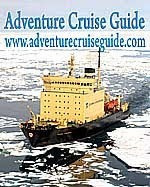Adventure Cruise Guide