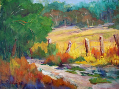 Landscape Painting Images on Worldwide Women Artists  Landscape Painting
