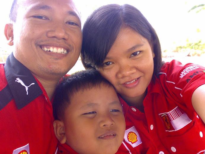 Shmily family