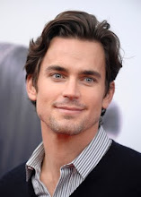 Neal Caffrey