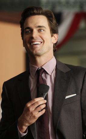 white collar neal caffrey hair. pictures I want Neal Caffrey#39;s life. white collar neal caffrey hair.