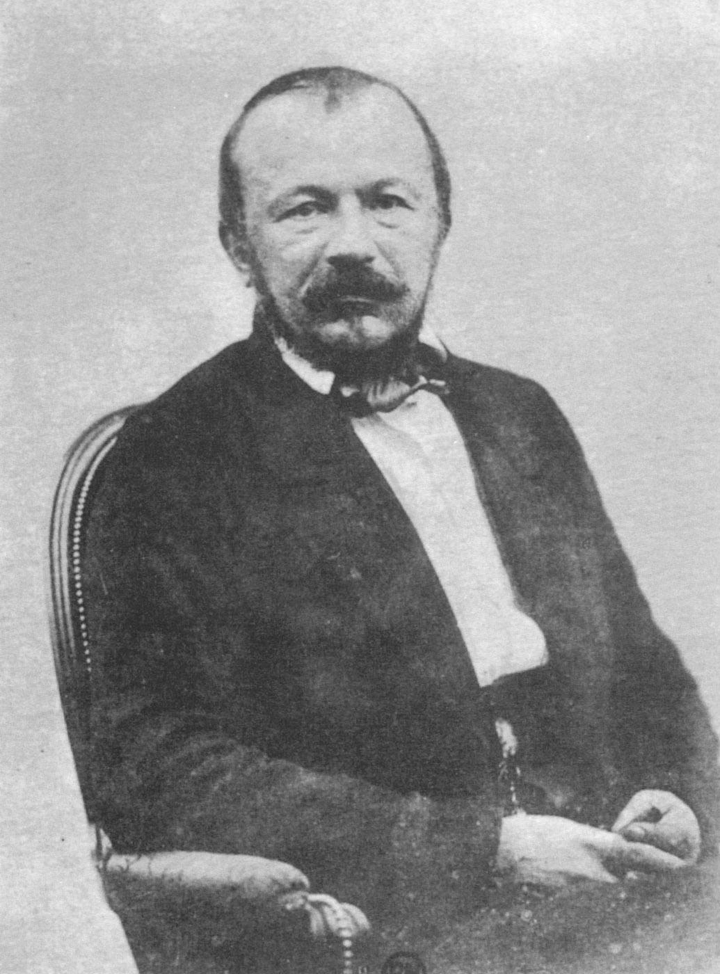 [Gérard+de+Nerval]