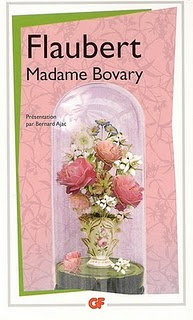 a comparison between gustave flaubert and madame bovary But what differences from the text should we expect in the film adaptation  a  new film adaptation of gustave flaubert's french classic madame.
