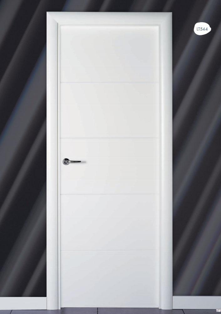 Comprar ofertas platos de ducha muebles sofas spain - Puertas lacadas blancas precios ...