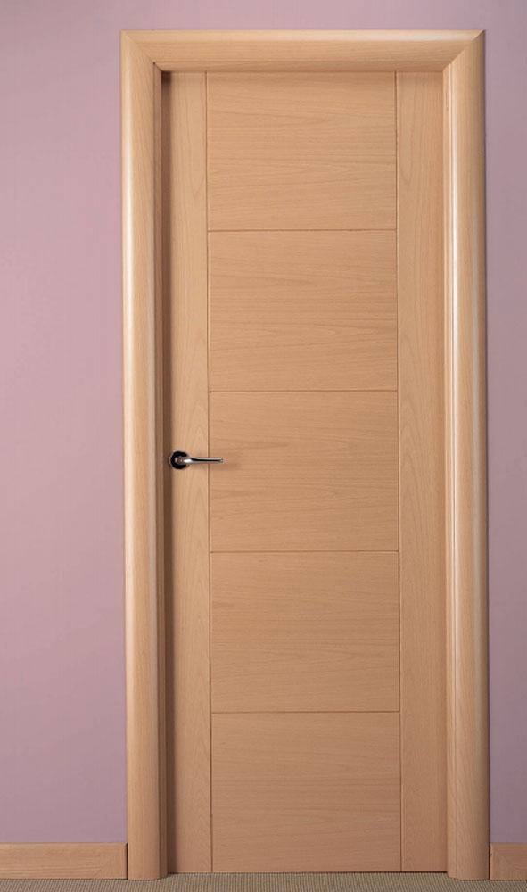 Distribuidores de puertas visel artideco puertas de for Precio instalacion puertas interior