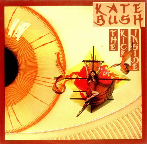 [Audio] L'intégrale de Kate en version restaurée The-Kick-Inside