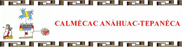 CALMECAC