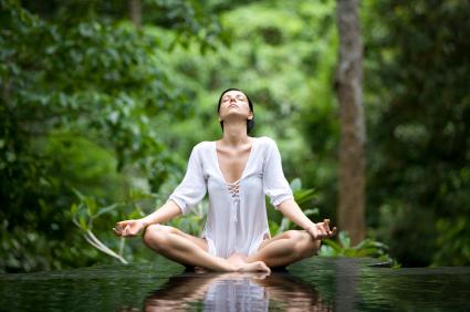 http://3.bp.blogspot.com/_OYcPFbaubVE/TO2sPFpkyDI/AAAAAAAAAUk/UPgbCCBD3nE/s1600/meditacao.jpg